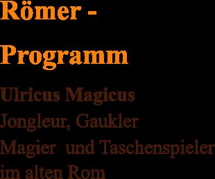 Braucht Einen Jungschwanz Lokale Chat Sites Arsch Webcam Rohr Süße.